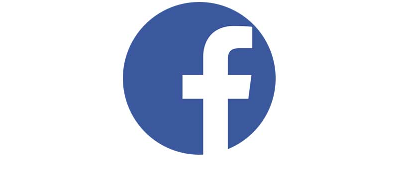 Flash dépannage sur FaceBook